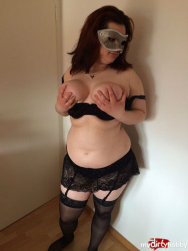 stans sexkontakte